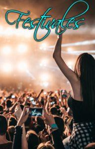 Festivales Argentina, eventos en argentina, fiesta nacional, fiestas en argentina, año nuevo, reveillon,