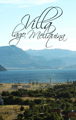 ▷ Que Hacer en Villa Lago Meliquina San Martín de los Andes 2020