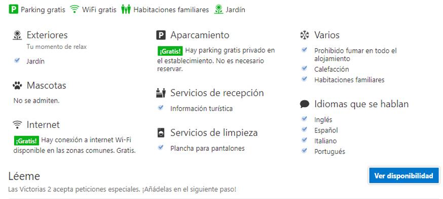 Bariloche las victorias 2, Bariloche Hosteria, alojamiento en bariloche, hotel en bariloche, hotel barato en bariloche
