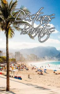 Serra do Cipó, Destinos Baratos en Brasil, vacaciones brasil, viajar barato