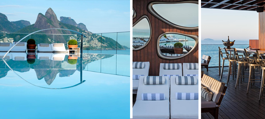 Resort en Brasil Todo Incluido, vacaciones en familia, brasil hospedaje, brasil donde ir de vacaciones, brasil hoteles, todo incluido hoteles playa, resort para ir con niños