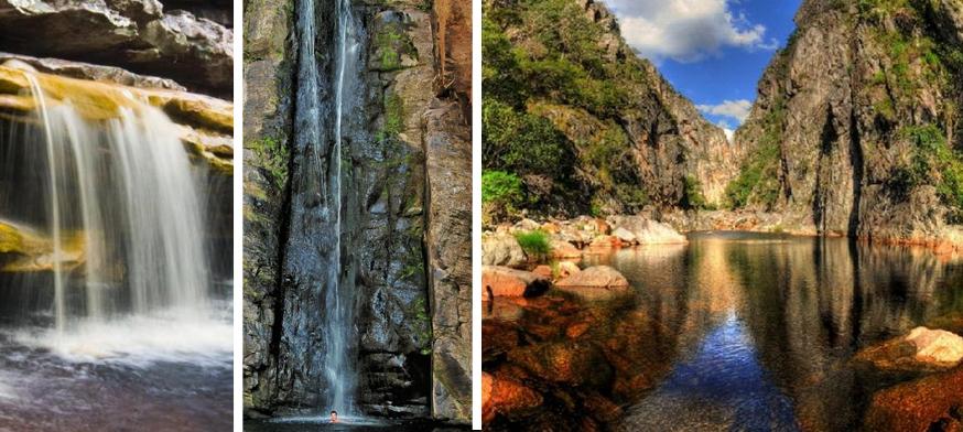 Serra do Cipó - Minas Gerais, vacaciones brasil, brasil barato