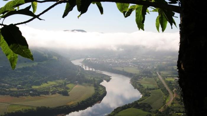 Encantado Rio grande do sul 2