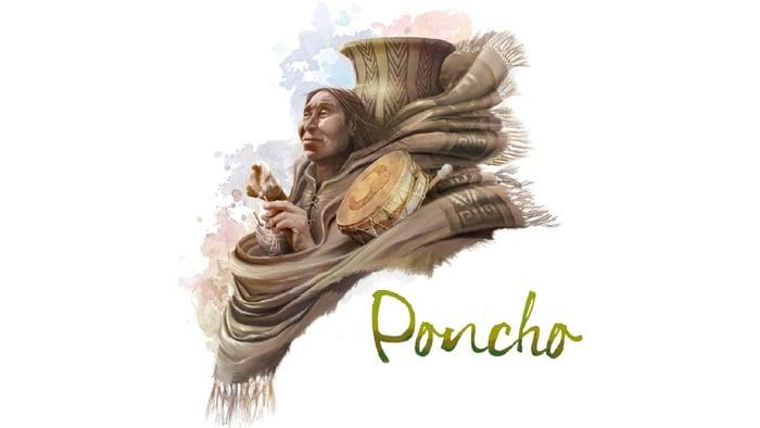 fiesta nacional del poncho, fiestas en catamarca