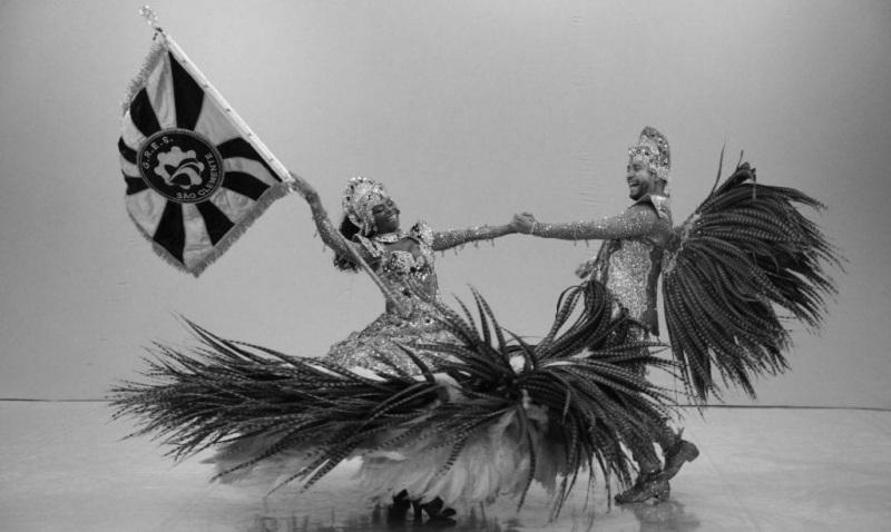 Carnaval-estandartes-4