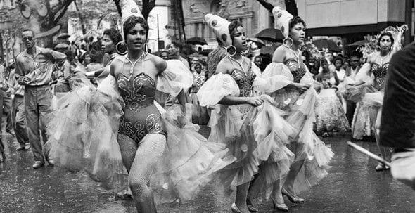 Carnaval-historia-4