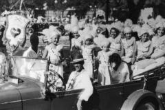 Carnaval-historia-6