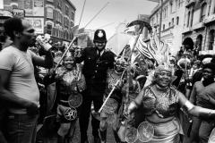 Carnaval-historia-9