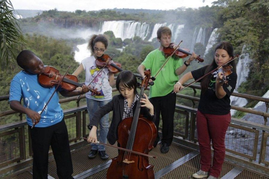 Iguazú-en-Concierto-2-2