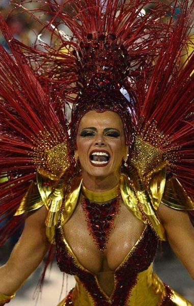 carnabal de rio, carnaval, carnaval 2020, Rio Carnaval, carnaval, carnaval gay, el carnaval, carnavales, rio de janeiro carnaval, de fiesta en america, alojamiento rio de janeiro, hotel en copacabana, alojamiento en brasil, alojamiento carnaval