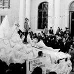 Fiesta de la Nieve, bariloche, patagonia, defiestaenamerica.com