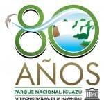 Vacaciones en familia, cataratas del iguazu, cataratas de iguazu, foz do iguacu, cataratas do iguaçu, puerto iguazu, iguazu, foz de iguazu, parque nacional iguazu, hoteles en iguazu, cataratas de iguazu mapa, hotel cataratas, iguazu argentina, cataratas argentina, cataratas de iguazu brasil, cataratas de iguazu - Parque nacional iguazu, cataratas de iguazu argentina, fiesta en america