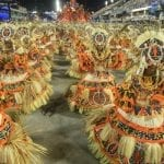 de fiesta en america, alojamiento rio de janeiro, hotel en copacabana, alojamiento en brasil, alojamiento carnaval