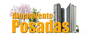 Alojamiento en Posadas defiestaenamerica.com