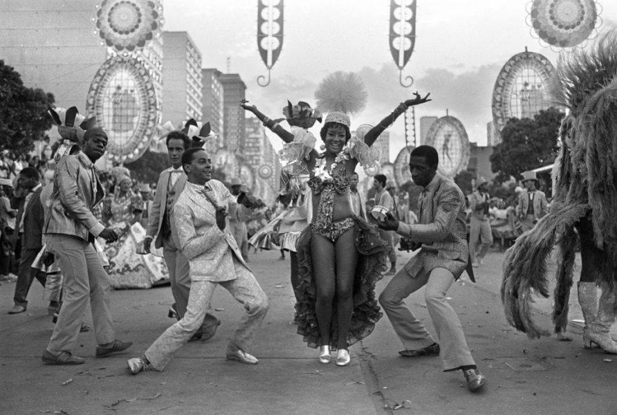 carnaval, carnaval 2020, Rio Carnaval, carnaval, carnaval gay, el carnaval, carnavales, rio de janeiro carnaval, de fiesta en america, alojamiento rio de janeiro, hotel en copacabana, alojamiento en brasil, alojamiento carnaval