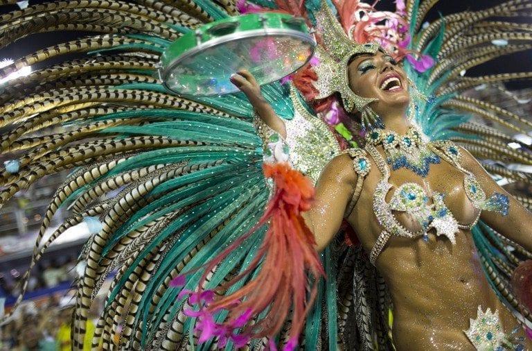 vacaciones en brasil 2019, todo sobre brasil, Carnaval Río de Janeiro, vacasiones, vacaciones en brasil, feria em brasil