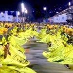 Rio Carnaval, carnaval, carnaval gay, el carnaval, carnavales, rio de janeiro carnaval, defiestaenamerica.com