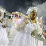 Bahianas, Rio Carnaval, carnaval, carnaval gay, el carnaval, carnavales, rio de janeiro carnaval, defiestaenamerica.com