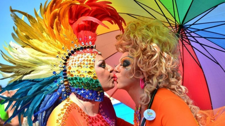Carnaval Gay 2019, Carnaval Gay, carnaval, garotos gay, portal gay, mundo gay, gay brasil, lgbt, defiestaenamerica.com