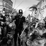 de fiesta en america, alojamiento rio de janeiro, hotel en copacabana, alojamiento en brasil, alojamiento carnaval, Carnaval historia, Rio Carnaval, carnaval, carnaval gay, el carnaval, carnavales, rio de janeiro carnaval