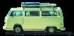 autocaravanas alquiler, autocaravanas nuevas, autocaravanas baratas, autocaravanas de lujo, autocaravanas Madrid, autocaravanas pequeñas, autocaravanas nuevas baratas, autocaravanas 2019, autocaravanas clase A, autocaravanas clase B, autocaravanas clase C, motorhome, remolques de viaje, Trailers Deportivos Utilitarios, Remolques Plegables y Carpas