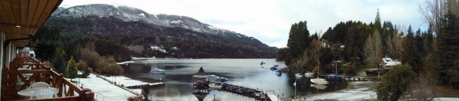 Excursiones Patagonia - defiestaenamerica.com - Villa La Angostura