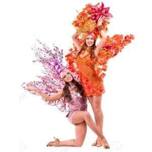 de fiesta en america, alojamiento rio de janeiro, hotel en copacabana, alojamiento en brasil, alojamiento carnaval, Rio Carnaval, carnaval, carnaval gay, el carnaval, carnavales, rio de janeiro carnaval, defiestaenamerica.com, Passistas