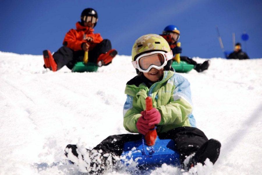 Estaciones de Esquí, snow, ski, esquiar, fiesta en américa - Chapelco