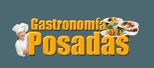 Gastronomía Posadas defiestaenamerica.com