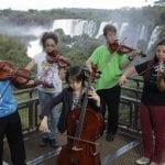 Iguazú-en-Concierto