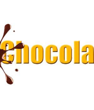 Chocolate Bariloche