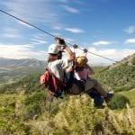 Excursiones Patagonia - defiestaenamerica.com