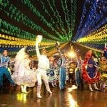 Festa do São João, São João, Brasil, Festa de sao joao, fiesta de san juan, campinha grande, o maior sao joao de mundo, defiestaenamerica.com