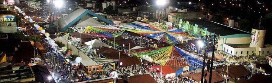 São João, Brasil, Festa de sao joao, fiesta de san juan, campinha grande, o maior sao joao de mundo, defiestaenamerica.com