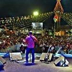 Brasil, Festa de sao joao, fiesta de san juan, campinha grande, o maior sao joao de mundo, defiestaenamerica.com