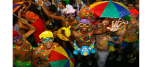 Carnaval Gay, carnaval, garotos gay, portal gay, mundo gay, gay brasil, lgbt, defiestaenamerica.com