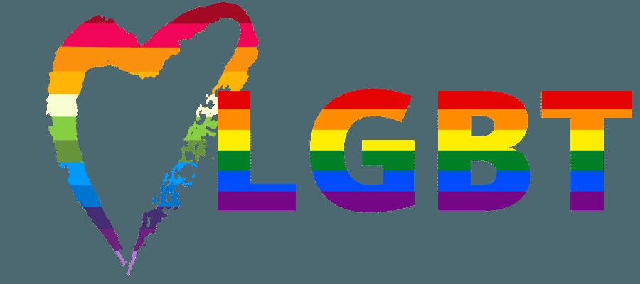 Carnaval Gay 2019, carnaval do rio de janeiro , carnaval gay brasil , Carnaval Gay, carnaval, garotos gay, portal gay, mundo gay, gay brasil, lgbt, defiestaenamerica.com
