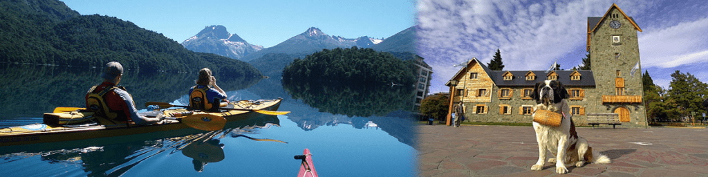 bariloche, bariloche turismo, que hacer en bariloche