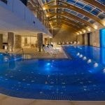 Hotel Cristal, Patagonia, Bariloche, nahuel Huapi, deporte invierno, cerro catedral, defiestaenamerica.com