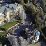 Hotel Lirolay Suites, Patagonia, Bariloche, nahuel Huapi, deporte invierno, cerro catedral, defiestaenamerica.com