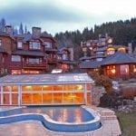 Hotel Nido del Cóndor, Patagonia, Bariloche, nahuel Huapi, deporte invierno, cerro catedral, defiestaenamerica.com