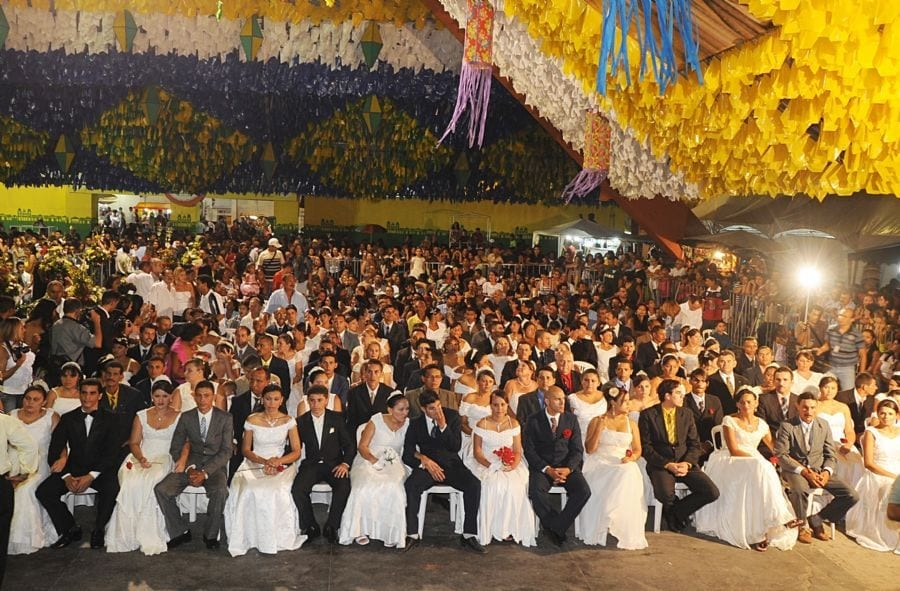 Festa do São João, Brasil, Festa de sao joao, fiesta de san juan, campinha grande, o maior sao joao de mundo, defiestaenamerica.com