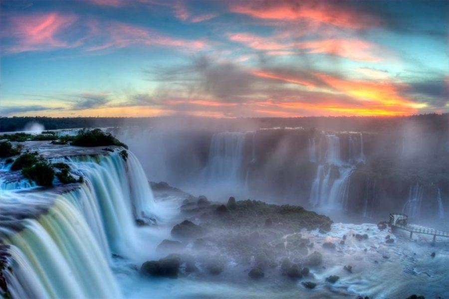 Cataratas del Iguazú turismo, Vacaciones en familia, cataratas del iguaz, cataratas de iguazu, foz do iguacu, cataratas do iguaçu, puerto iguazu, iguazu, foz de iguazu, parque nacional iguazu, hoteles en iguazu, cataratas de iguazu mapa, hotel cataratas, iguazu argentina, cataratas argentina, cataratas de iguazu brasil, cataratas de iguazu - Parque nacional iguazu, cataratas de iguazu argentina, fiesta en america