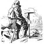 Día del Montañés, Fiesta de la Nieve, bariloche, patagonia, defiestaenamerica.com