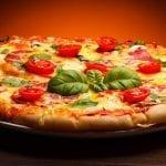 argentina, defiestaenamerica.com, pizza