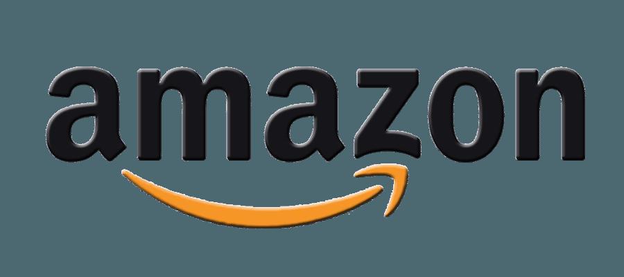 Amazon Prime y Amazon Music - Que son?