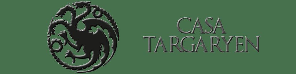 Targaryen - defiestaenamrica.com