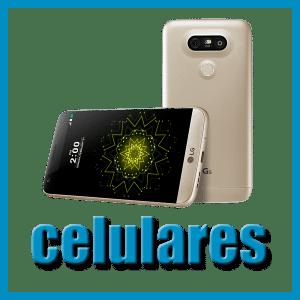 Iphone, Nuevo Apple X, Samsung, smartphone