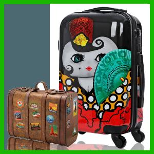 Givi, maletas, maletas bicicletas, Maletas de mano, maletas maquillaje, maletas motos, maletas viajeros, valijas