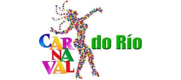carnaval, carnaval 2018, Rio Carnaval, carnaval, carnaval gay, el carnaval, carnavales, rio de janeiro carnaval, de fiesta en america, alojamiento rio de janeiro, hotel en copacabana, alojamiento en brasil, alojamiento carnaval